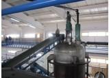 实例:关于惠东县三种废胶料的试验数据及建议